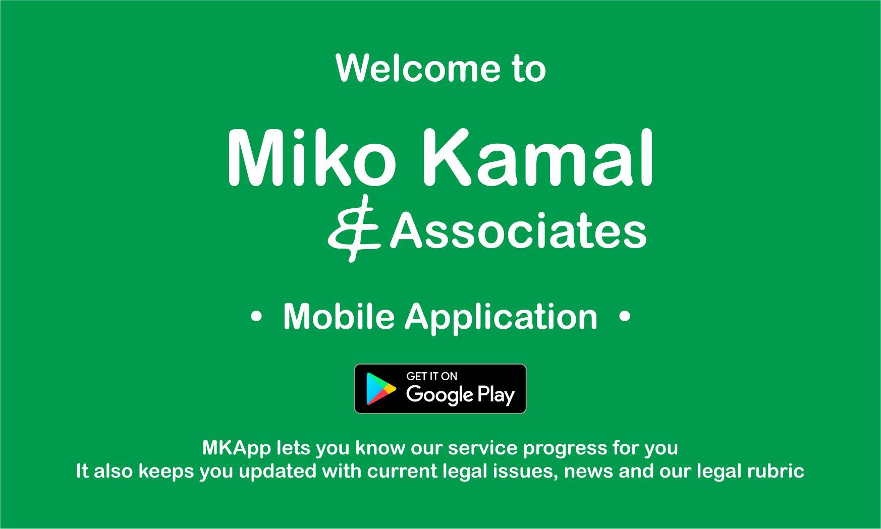 mka-meluncurkan-mkapp-sebagai-layanan-untuk-kliennya