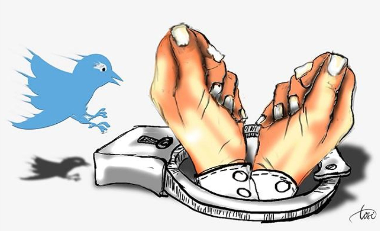 pencemaran-nama-baik-lewat-media-sosial-internet