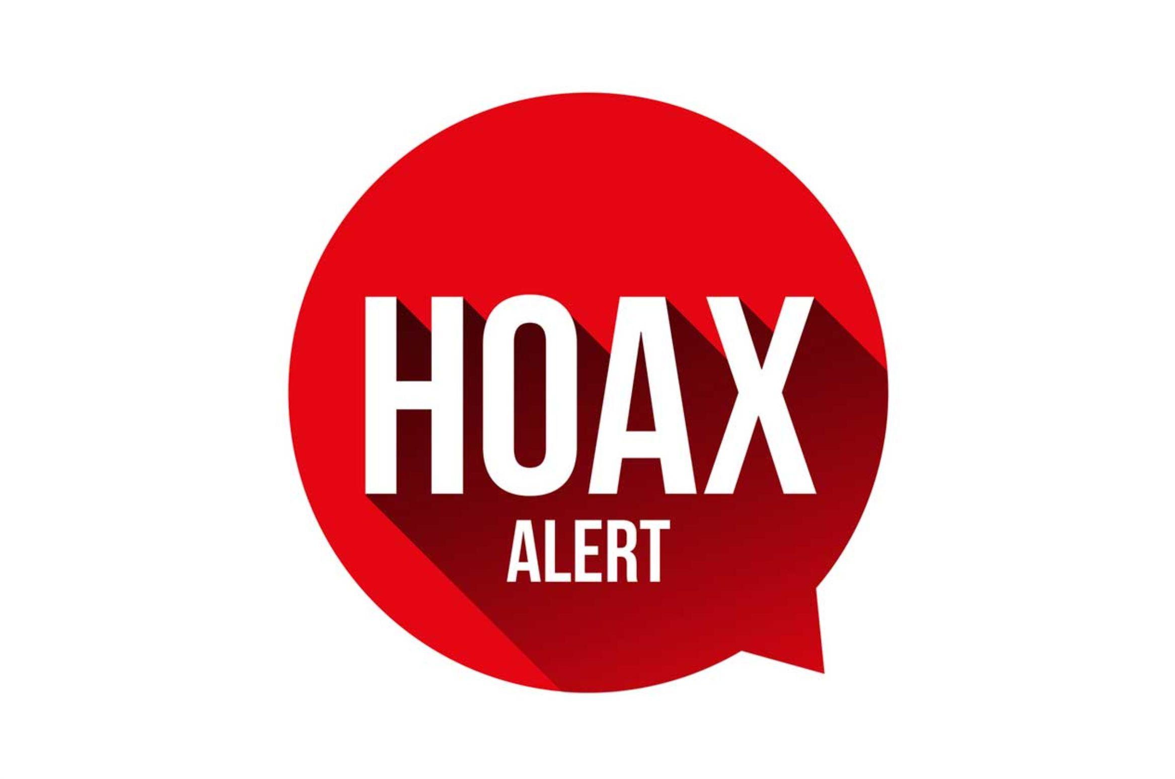 5-isu-hoaks-viral-selama-november-2018