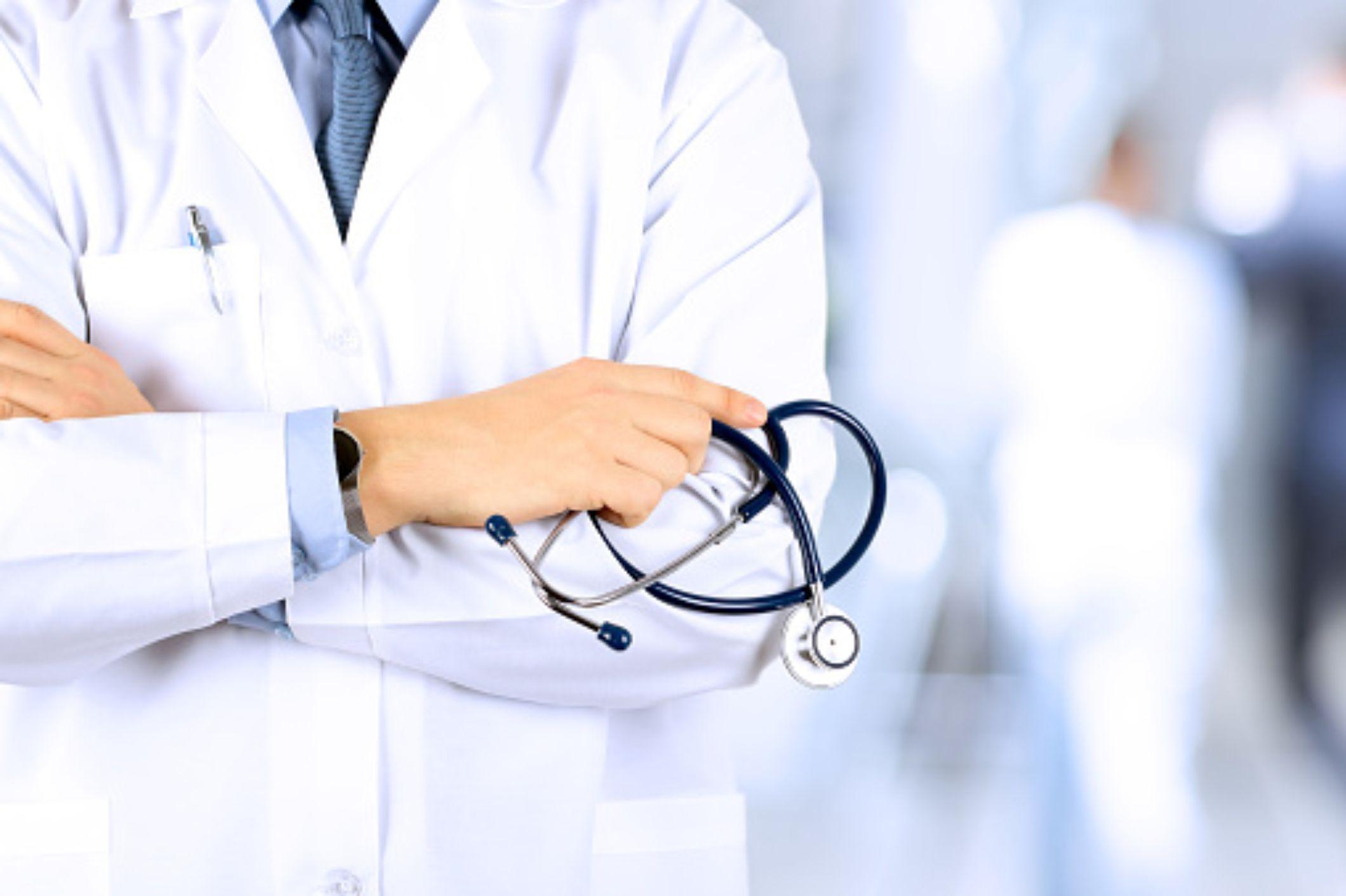 alasan-ruu-pendidikan-kedokteran-segera-dibahas