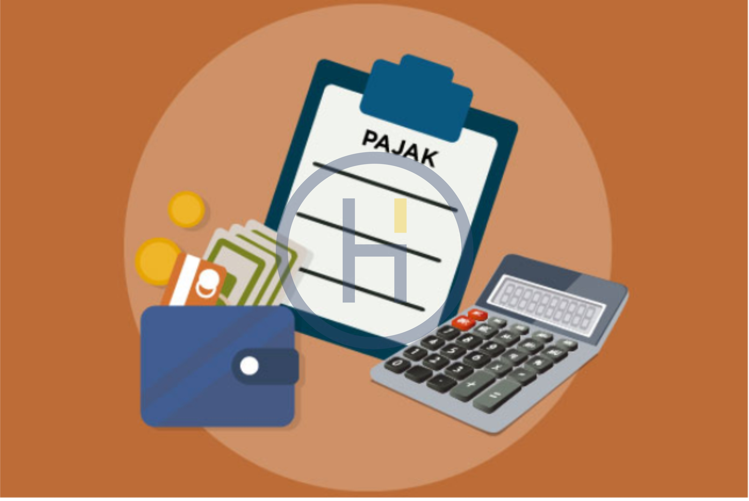 menteri-keuangan-tarik-pmk-ecommerce