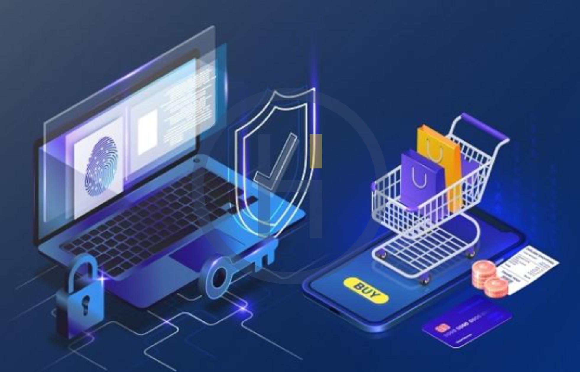 memetik-hikmah-dari-rentannya-kebocoran-data-konsumen-marketplace