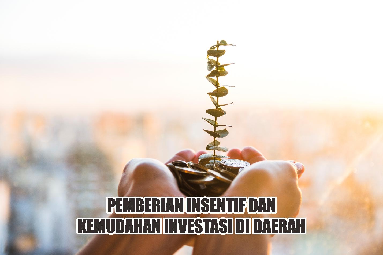 peraturan-pemerintah-republik-indonesia-nomor-24-tahun-20i9